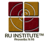 RU Institute | NPO Digital MArketing and Development Consulting